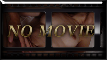 NO MOVIE